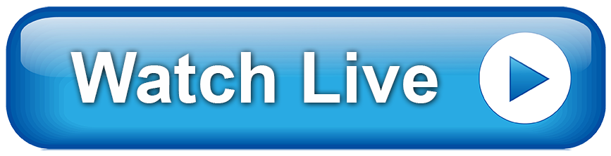 Image result for watch live now