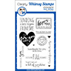 http://www.whimsystamps.com/index.php?main_page=product_info&cPath=91&products_id=3799