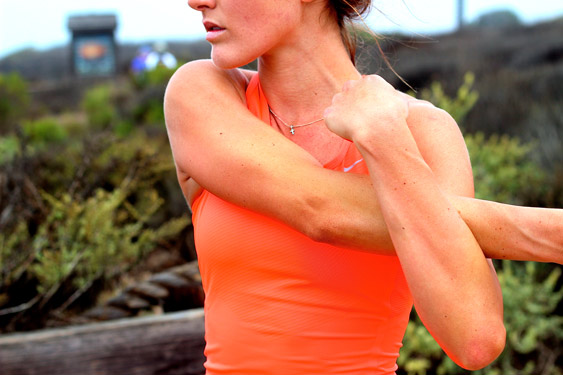 Assessment and Treatment of the Levator Scapulae Cover Image   El Paso, TX Chiropractor