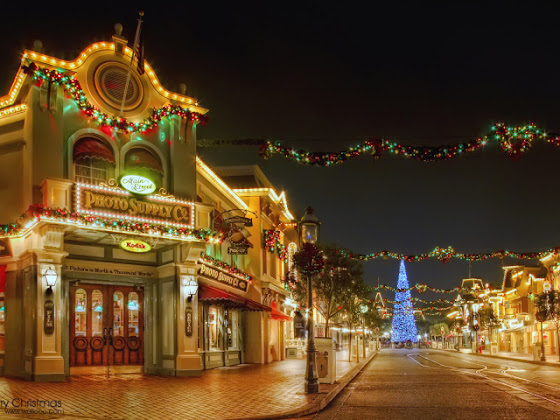besplatne Božićne slike za mobitel 640x480 free download čestitke blagdani Merry Christmas