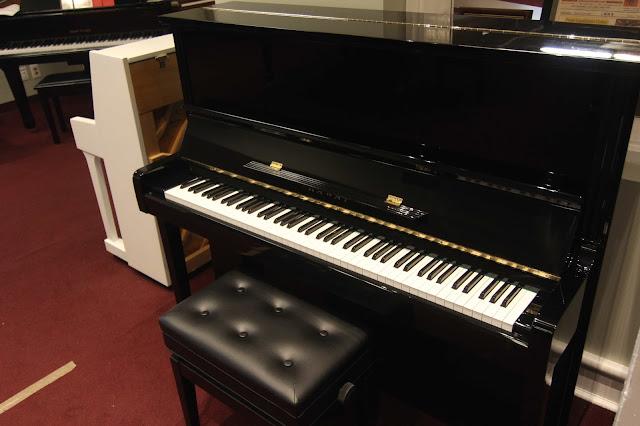 Hướng dẫn Chăm sóc và Bảo quản đàn PIANO