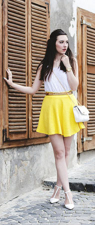 #Outfits With Shorts For Women #WomenOutfits