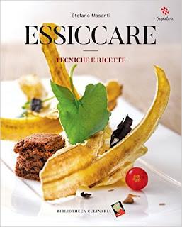 Essiccare. Tecniche E Ricette. Ediz. Illustrata PDF