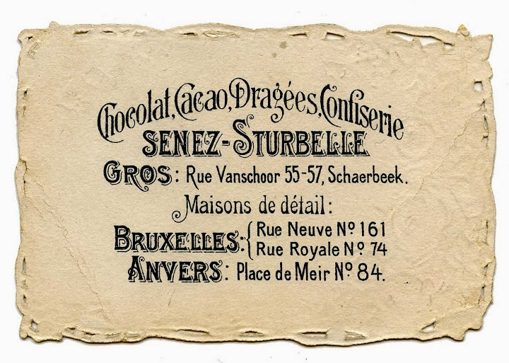 Holanda Etiquetas Vintage Para Imprimir Gratis Oh My Fiesta
