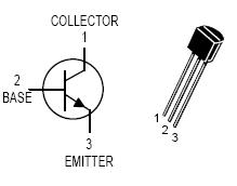 UM66 Musical door bell alarm circuit- Melody generator