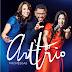 Baixar CD Art Trio - Promessas (2016)