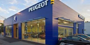 AMCON says nearing sale of Peugeot car assembly plant of $49m worth to Dangote