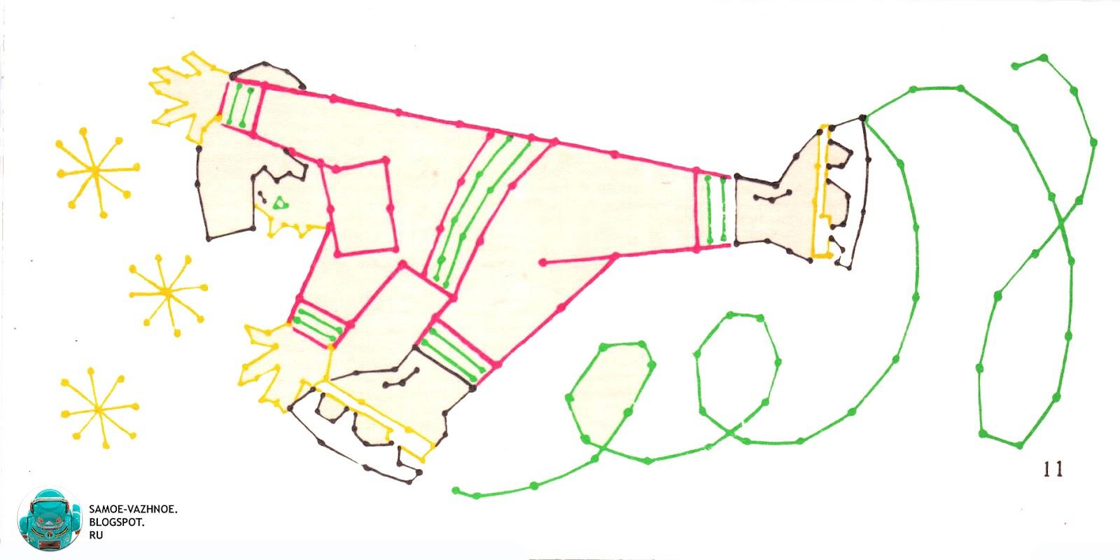 Вышивка на бумаге нитками схемы для начинающих