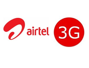 Data Plan: Check Out Airtel Unlimited 3G Fair Usage Policy