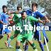 Tercera División: KDT y Deportivo mandan en sus respectivas zonas