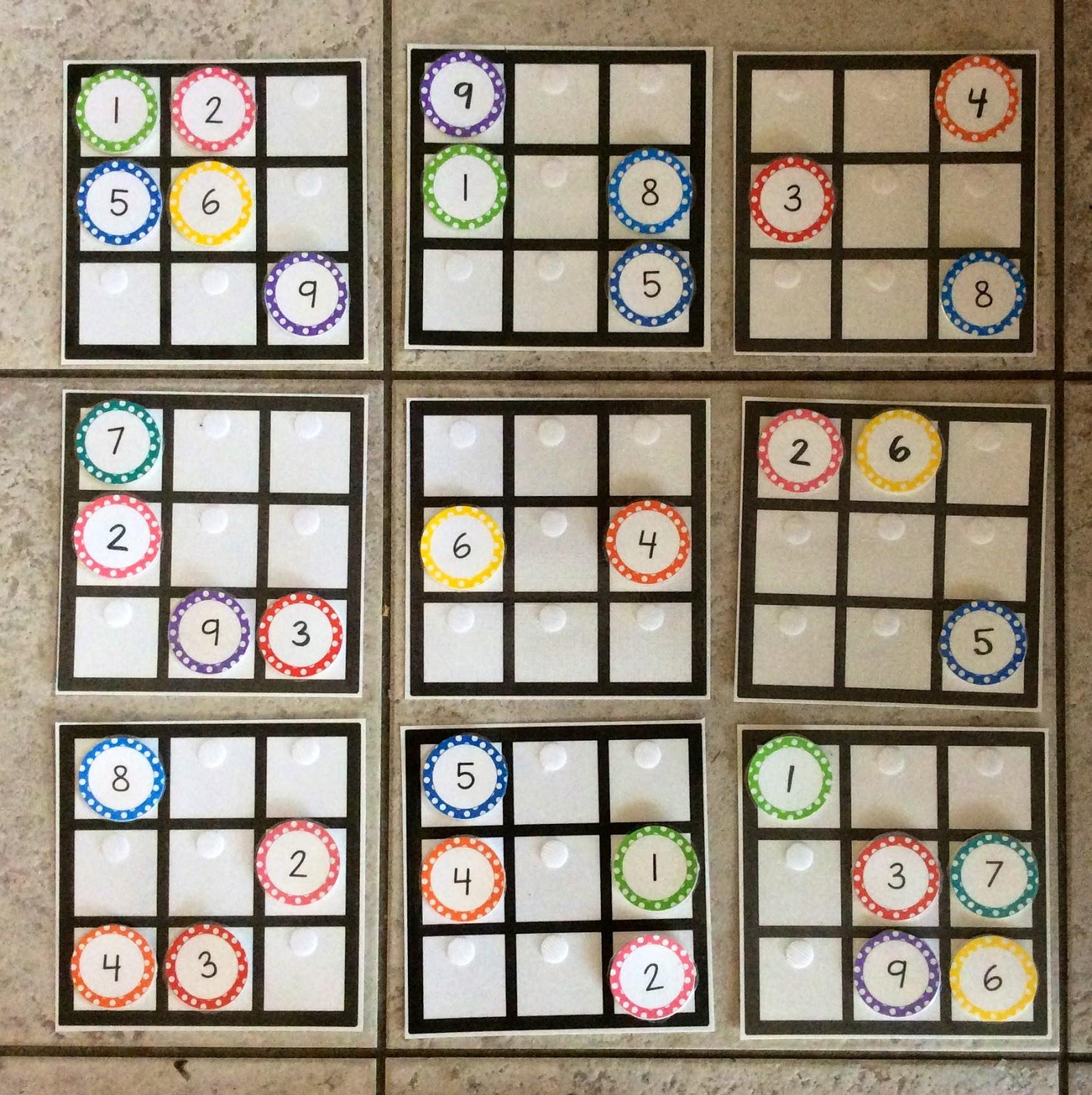 Fun Kitchen Decorating Themes Home Teaching High School Math Fun High School Math Bulletin Board