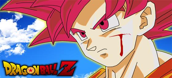 wallpapers hd anime Drabon Ball Z Super Saiyajin Dios batalla dioses resurreccion freezer goku vegetta