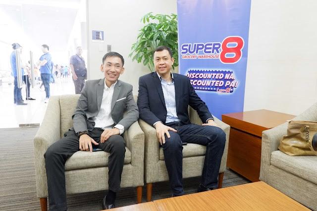Super8 FunFest 2019