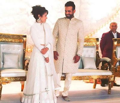 irfan-pathan-wedding-reception