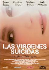 pelicula Las Vírgenes Suicidas (The Virgin Suicides) (1999)