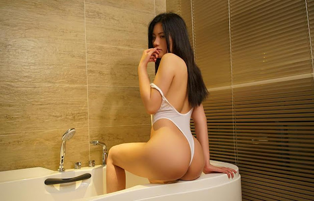 anh_nude