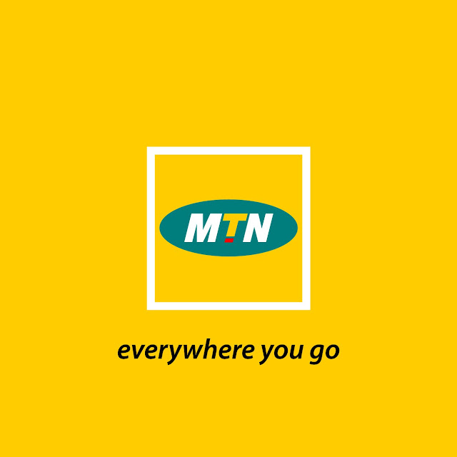 LATEST BROWSING CHEAT!  CHECK THE HOTTEST MTN BROWSING CHEAT, GET IT BEFORE IT'S BLOCKED