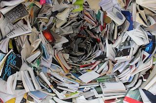 Pengertian Literasi Informasi dan Fungsinya Lengkap