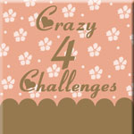 Crazy for Challenges