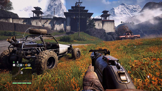 screenshot-1-of-far-cry-4-pc-game