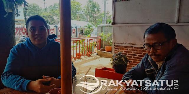 Ingin Diterima di Toraja, Saksi Yehuwa: Kami Bukan Aliran Sesat