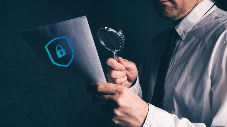 CompTIA Security+: SY0-401 Practice Test Udemy Coupon
