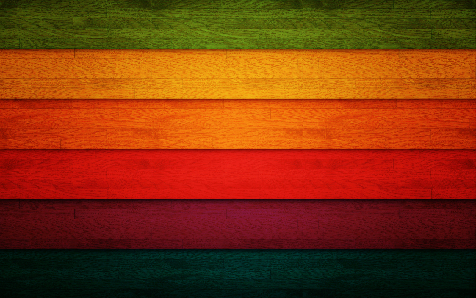 minimalist desktop wallpaper wood - photo #12