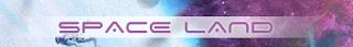 space-land.com mmgp