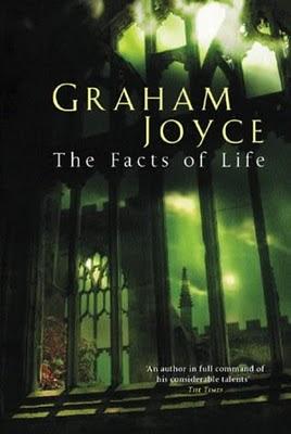 Los hechos de la vida – Graham Joyce