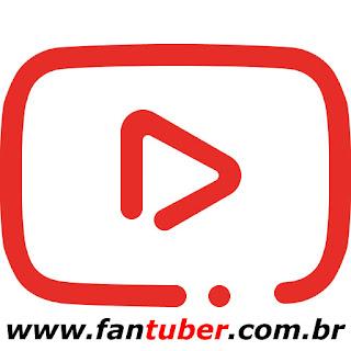 http://www.fantuber.com.br/