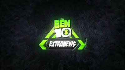 Jogo Ben 10 Extranews Online