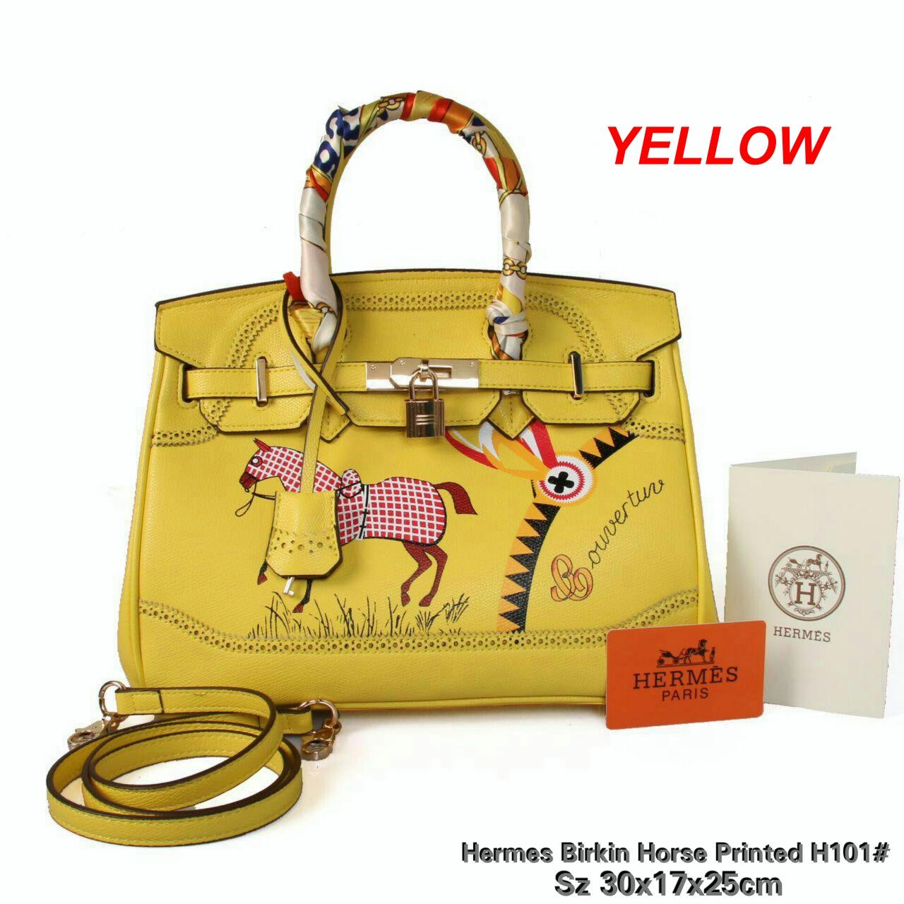hermes birkin replica handbags - Grosir Tas Murah / Jual Tas Murah / Cherry Tas: HERMES BIRKIN ...