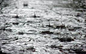 Rain lashes several parts of Himachal Pradesh, mercury dips