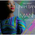 New AUDIO | Linah - Imani | Download