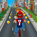 Tải Game Bike Race Bike Blast Rush Hack Full Tiền Cho Android