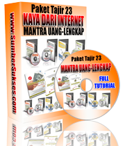 http://dvd.sumberdahsyat.com/2013/06/paket-lengkap-mantra-uang-bagaimana.html