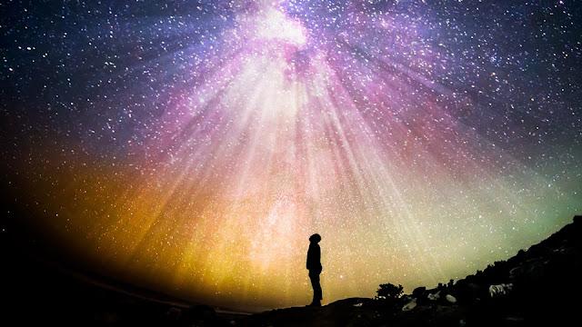 Dicas para a Evolução Espiritual