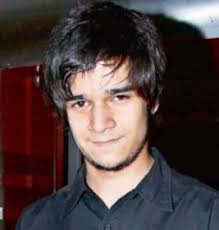 Vivaan Shah Biography Age Height, Profile, Family, Wife, Son, Daughter, Father, Mother, Children, Biodata, Marriage Photos.