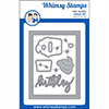 https://whimsystamps.com/collections/whimsy-shapeology-dies/products/shaker-builder-sweetest-birthday
