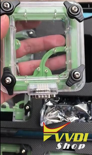 vvdi-prog-eis-ezs-adapter-2