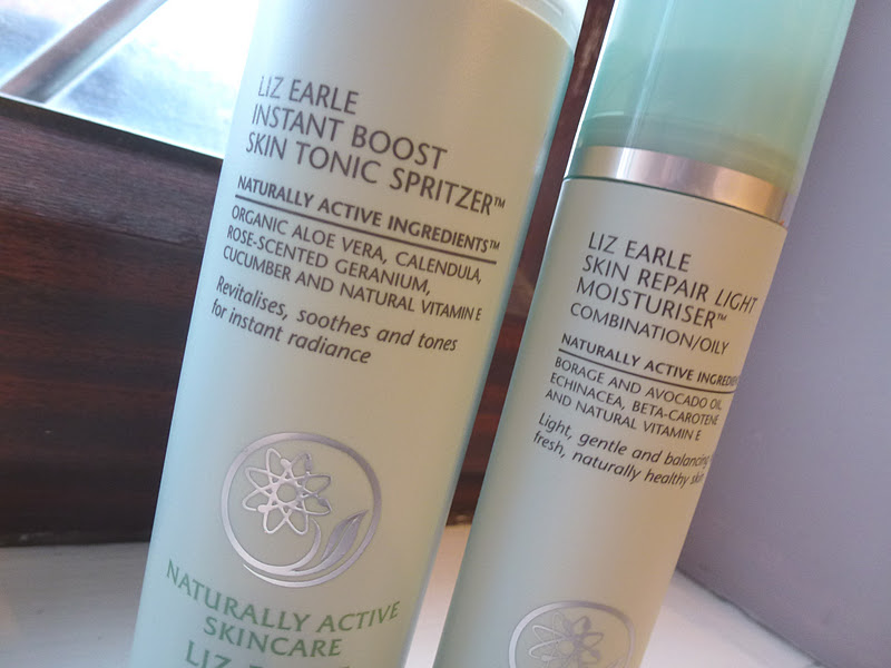 liz-earle-for-combination-skin