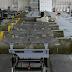 Οι ΗΠΑ «μυρίζονται» σύγκρουση σε Αιγαίο & Α. Μεσόγειο: Στέλνουν στην Ελλάδα «έξυπνες» βόμβες – Εκτός λίστας η Τουρκία, ξεκίνησαν τα αντίποινα