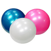 swiss-ball