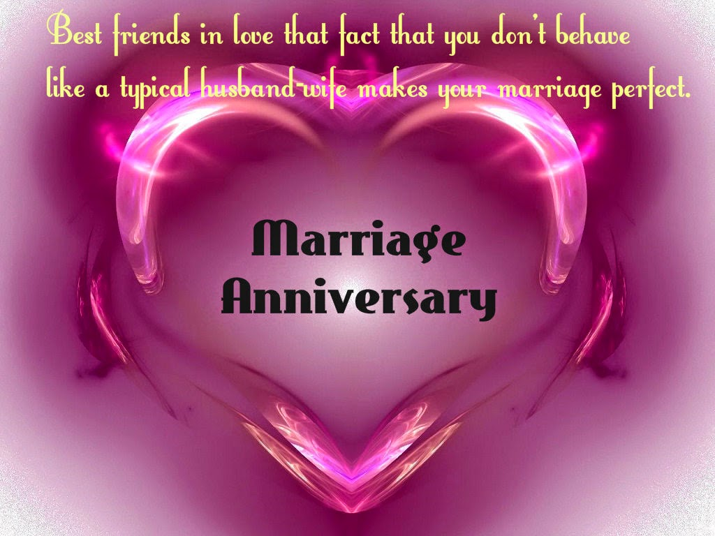 Boy And Girl Best Friends Wallpapers Hd Latest Marriage Anniversary 1080p Wallpaper Download