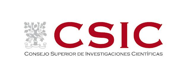 https://sede.csic.gob.es/servicios/formacion-y-empleo/bolsa-de-trabajo