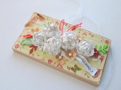 scrapbooking.jpgшоколадница, как красиво упаковать шоколадку, упаковка шоколадки, ручная работа, скрапбукинг, открытка ручной работы, chocolate, as beautiful packaging chocolates, packaging chocolates, handmade, scrapbooking, handmade card