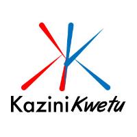 Job Opportunity at Kazini Kwetu....
