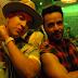 """""""Despacito"""", de Luis Fonsi, se tornou o clipe mais assistido de todos os tempos na Vevo"""