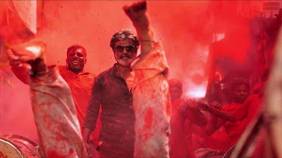 rajinikanth Kaala hd photos free download
