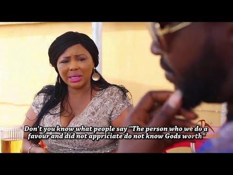 DOWNLOAD: Ogidan – Latest Yoruba Movie 2017 Drama